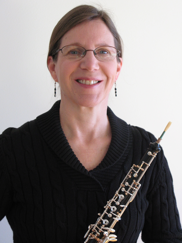 NMKSO Music Director