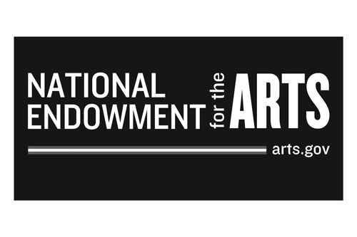 National Endowmment for the Arts