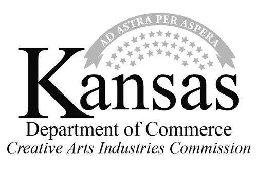 Kansas Department of Commerce - Creative Arts Industries Commission